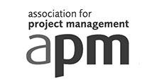 Association for Project Management - Mantis Energy