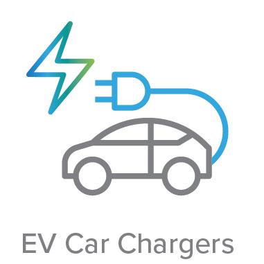 Mantis Energy - Home Energy Services - EV Car Charger