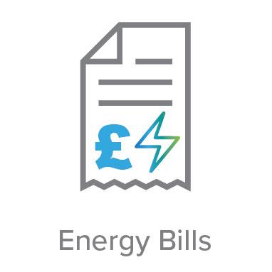 Mantis Energy - Home Energy Services - Energy Bills