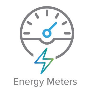 Mantis Energy - Home Energy Services - Energy Meters
