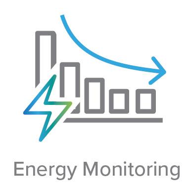 Mantis Energy - Home Energy Services - Energy Monitoring