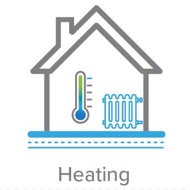 Mantis Energy - Home Energy Services - Heating