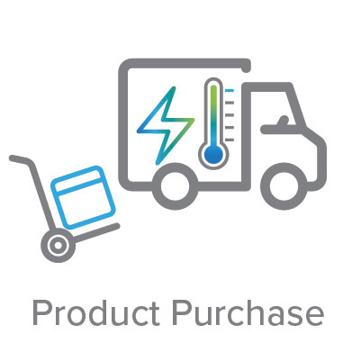 Mantis Energy - Home Energy Services - Product Purchase