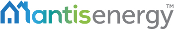 Mantis Energy Logo