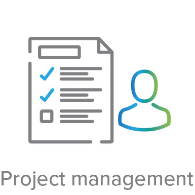 Mantis Energy - Home Energy Services - Project Management