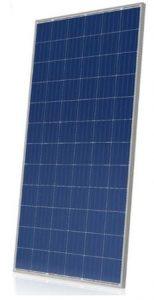 Mantis Energy - Solar Panels