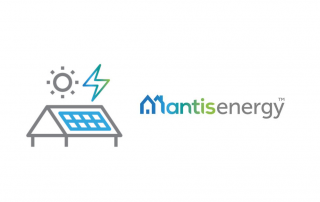 Mantis Energy - Insights - Solar Panels
