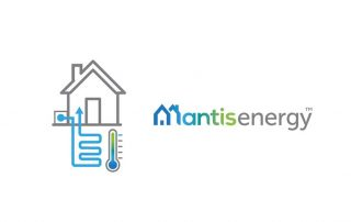Mantis Energy - Insights - Heat pumps