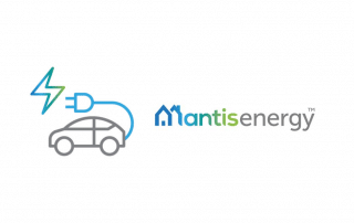 Mantis Energy - Insights - Electric Vehicles